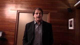 Tony La Russa Interview