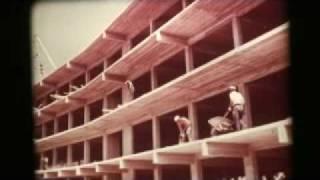 Clarksons Holidays 1970