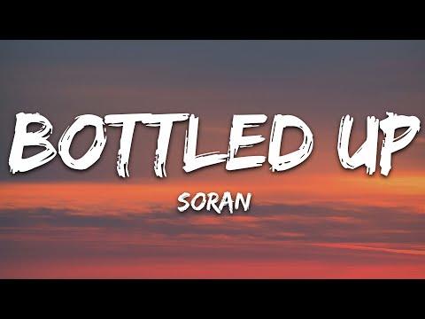 Soran - Bottled Up