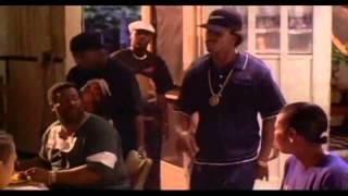 Original Gangstas (1996) - F*ck the Bookmans, man!