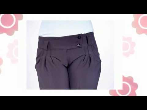 Женские брюки 2018 – лучший интернет шопинг для вас в магазине clasno. Com. Ua!. ✓ качество!. ✓ доступность!. ✓ быстрая доставка!. Звоните ☏ 0-800 30-14-49.