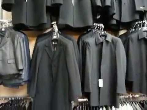 Купить женские пальто по выгодной цене по акции в интернет-магазине снежная королева с доставкой по москве и всей россии.