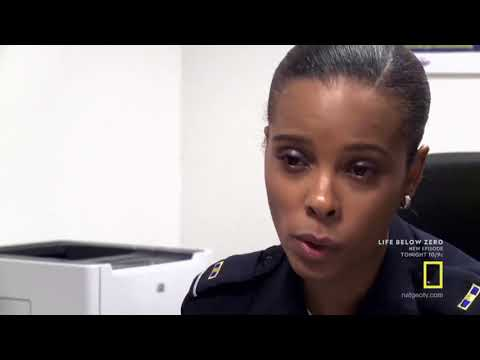 02 USA Airport Drug Trafficking Documentary 20171