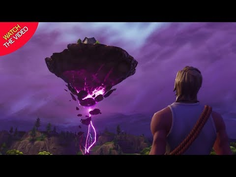 Fortnite Gameplay Season 6 | Fortnite Funny Moments Season 6 | Fortnite Funny Moments Battle Royale