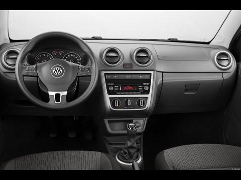 Desmontar Tablero How To Remove Dash VW Gol 2008 - 2014 / JMK - YouTube