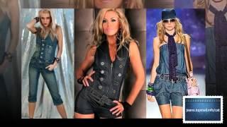 купить джинсовые сапоги в интернет магазине недорого(Плюсы онлайн магазина джинсовой одежды http://jeans.topmall.info/cat - широчайший ассотримент мужской и женской одежды,..., 2015-07-15T20:44:29.000Z)