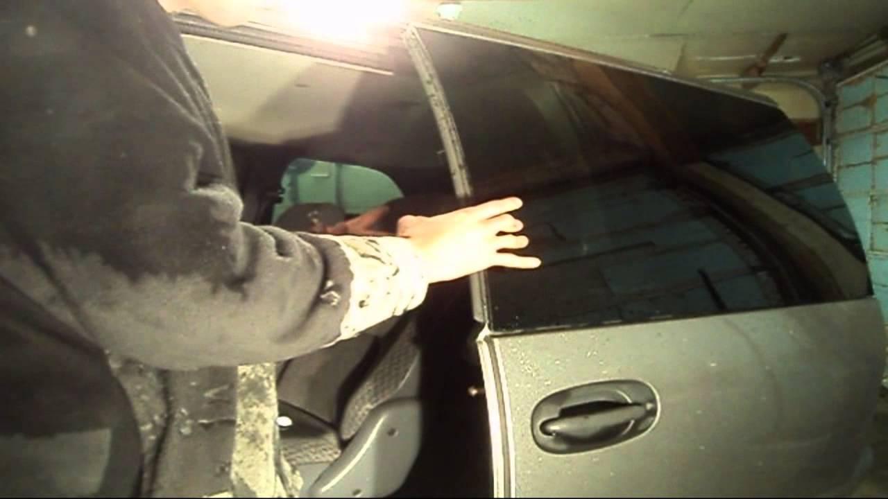 Mazda Mpv Sliding Door Panel Removal Sliding Door Designs