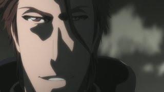 Bleach AMV - Aizen Sousuke Tribute