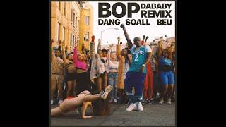 """bop"" remix avaible on : https://hypeddit.com/track/k36xgg dang online: https://www.instagram.com/dang_frere https://www.soundcloud.com/dangthatmyname https:..."