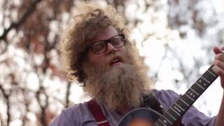 Ben Caplan - Drift Apart | Live in Bellwoods 42