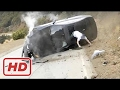 accident : Best of Stupid Drivers Retarded Caught on DashCam, Car Fails & Crash Compilation NEW 20