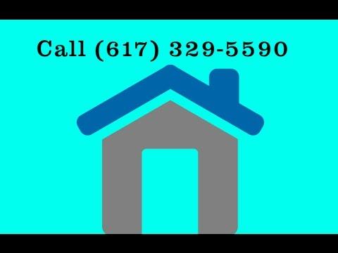 Boston MA Roofing Estimate - Roofing Contractors