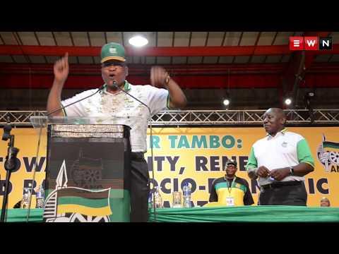 The fall, rise and fall (again) of Jacob Zuma