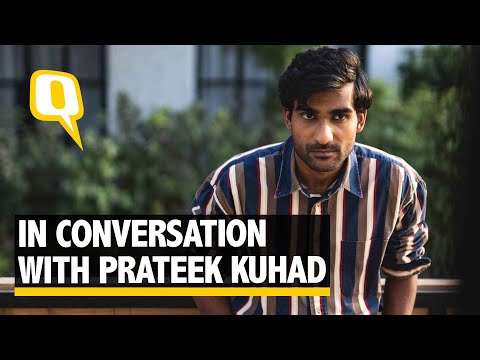 Prateek Kuhad Talks About His Latest Album 'Cold/Mess' and Tinder | The Quint Mp3
