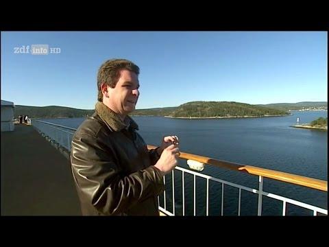 [Doku] Neuanfang im Norden - Als Gastarbeiter nach Norwegen [HD]