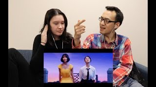 Download Lagu TWICE 'What is Love?' Reaction/Review Mp3