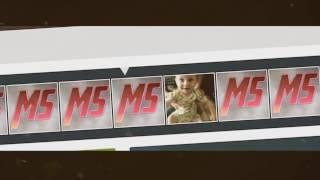 5 Очень Больших Ставок Рулетки в CS GO(5 Очень Жестоких Ставок в CS GO рулетки кс го 2 видео https://www.youtube.com/watch?v=HXML_V_jteA ..., 2016-06-26T11:42:07.000Z)