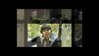 Video Romantis (Happy Anniversary harit & nela)