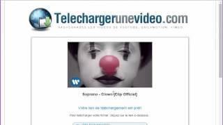 COMMENT TELECHARGER UNE VIDEO GRATUIT SUR GOOGLE