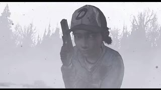 The Walking Dead Season 2 -Episodio 5 Final Trailer - Sub Español