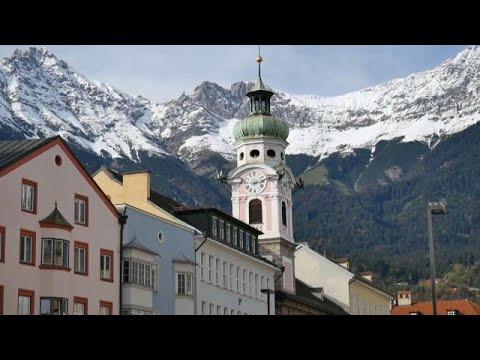 Ischgl, Austria: il paradiso degli sciatori diventato l'incubatore del coronavirus in Europa