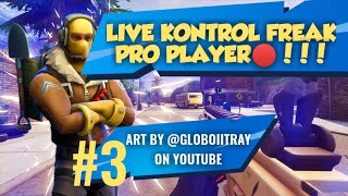 LIVE FORTNITE BATTLE ROYAL #BEST SHOTGUNNER ON CONSOLE 1V1 POUR SKIN GRATUIT