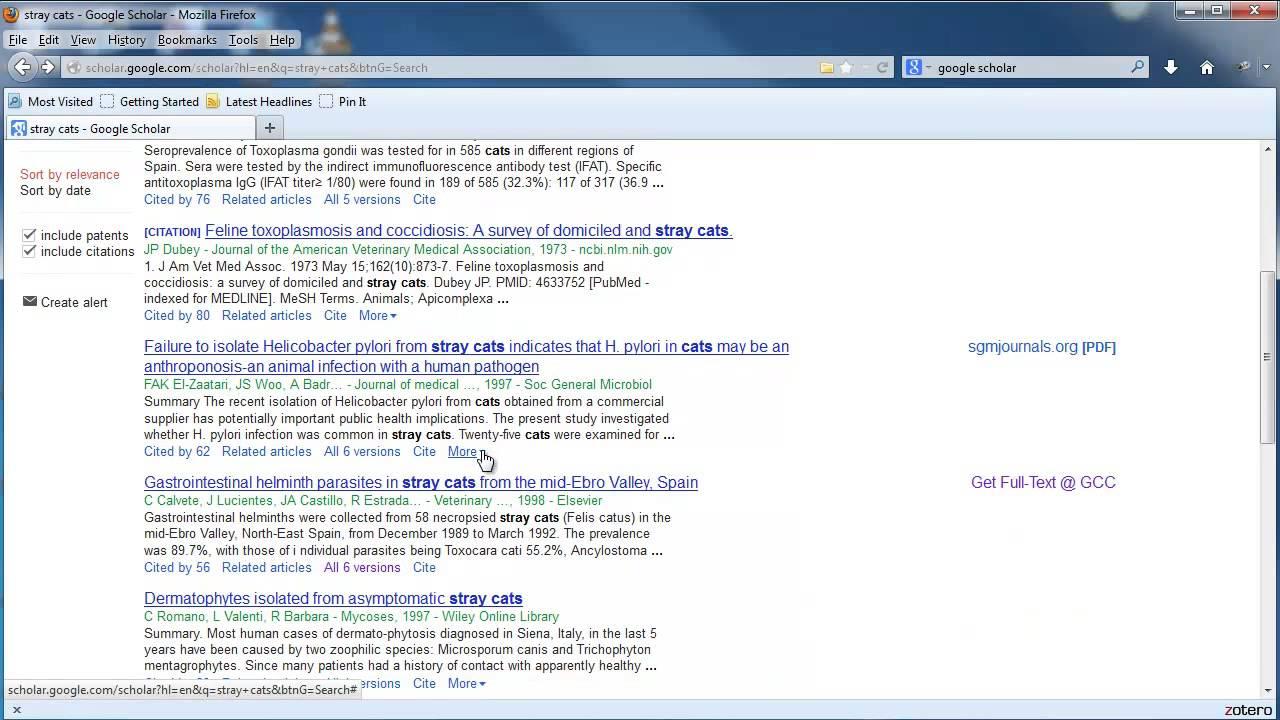 online dating Google Scholar biblico datazione Scritture