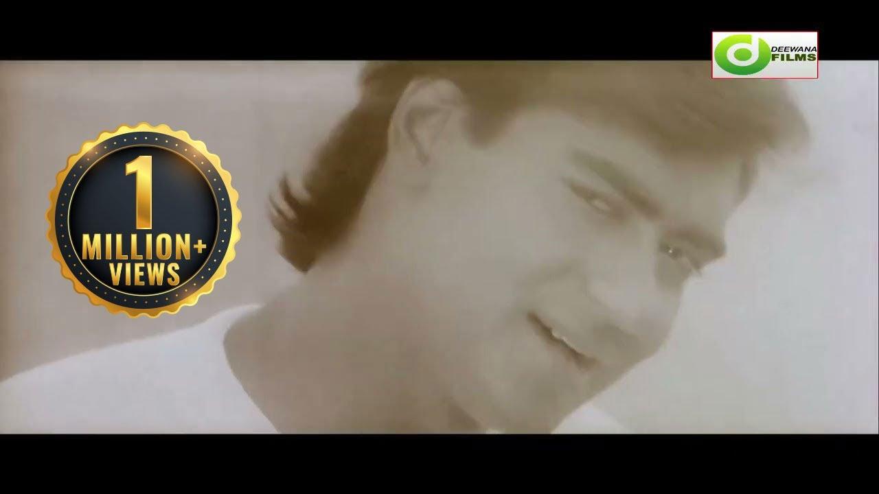 Download Ajay Devgan Latest Blockbuster Action Movie || अजय देवगन की खूंखार एक्शन फिल्म 2021