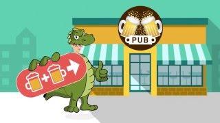 App brewery