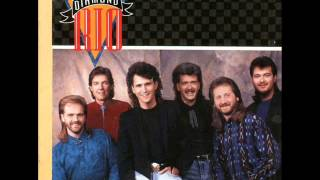 Diamond Rio -  Norma Jean Riley