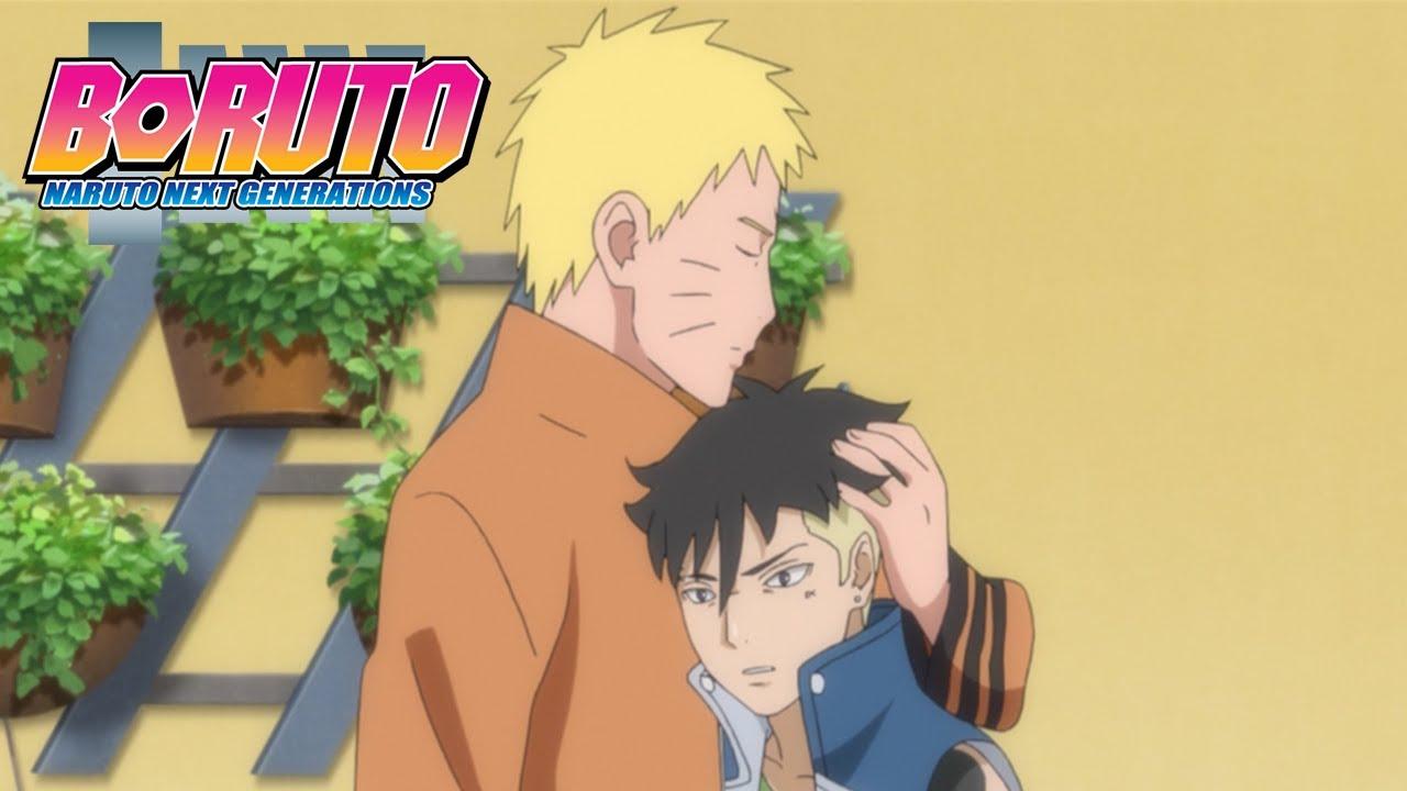 Download Naruto's Still Got It | Boruto: Naruto Next Generations