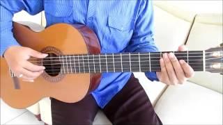 Download Video Belajar Kunci Gitar Cassandra Cinta Terbaik Versi Mudah MP3 3GP MP4