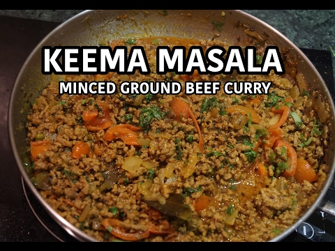 🇮🇳-keema-masala-recipe---indian-ground-beef-curry