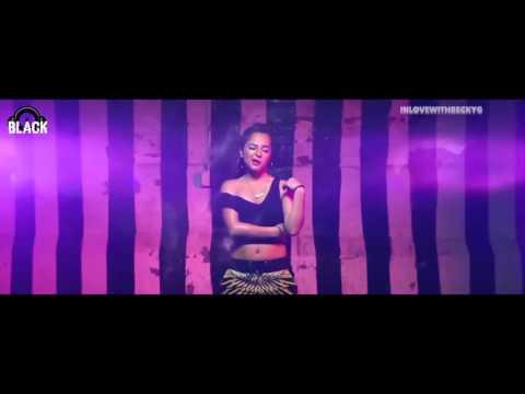 Becky G - Clouds ft. KSHMR,Dillon Francis