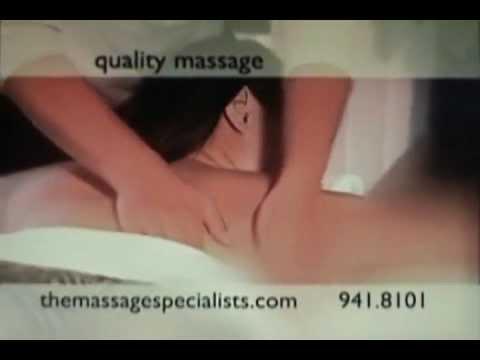 honolulu-massage-therapist