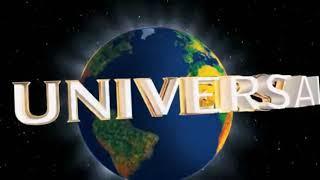 Universal Pictures / Relativity Media (2009)