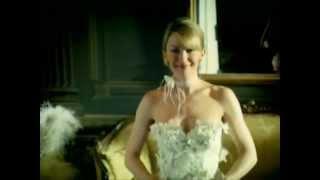 Kylie Minogue - La Mer (Versión de Richard Clayderman)
