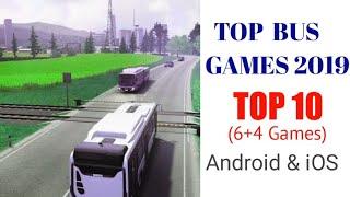 4 44 MB] Download Lagu Download World Bus Driving Simulator