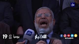 ناشطون يطالبون بالإفراج عن معتقلي دعم المقاومة وتعديل قانون منع الإرهاب