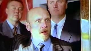 Clip   Все будет хорошо Фильм 1995 г Segment100 22 53 00 23 15