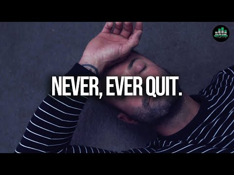 the-best-motivational-speeches-2020-compilation---never-quit!