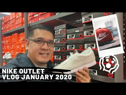 nike outlet 192