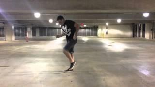 Madeon Minimix - gar(b)age dancing pt 1