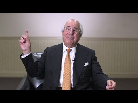 Every scam has one of these red flags: ex-con man Frank Abagnale