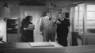 La vie qui va (1938)