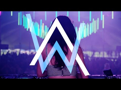 Thumbnail: Alan Walker - Without love (Official Video)[NCS]
