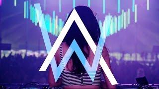 Video Alan Walker - Without love (Official Video)[NCS] download MP3, 3GP, MP4, WEBM, AVI, FLV Maret 2018