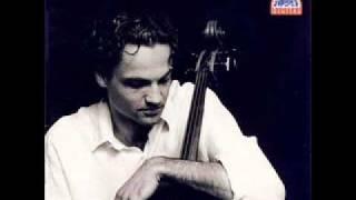 Sergei Rachmaninoff: Cello Sonata in G minor, Op. 19: Allegro mosso (4. movement)