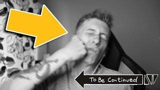 NIGDY NIE POZNASZ KOŃCA TYCH FILMÓW! | To Be Continued!