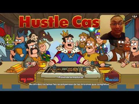 Recordando 3 trucos sin hacks de hustle castle